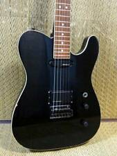 FERNANDES TEJ FGI technology active pickup installed rare useful EMS F/S*