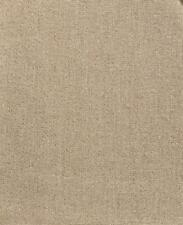 25 Count Evenweave Cross Stitch Brocade Lugano Fabric D/Gold 49cm x 68cm