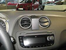Brodit ProClip 854271 Montagekonsole für Seat Ibiza Baujahr 2009 - 2017