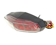 Quad Go Kart KTM Yamaha Honda All Makes and Models Koso LED Tail Light Brake Lig