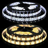 Super bright 5M 300 SMD 5630 LED strip bar Band string of light pure/warm white