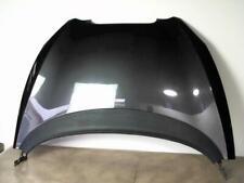 Capot SEAT ALTEA PHASE 1 Diesel /R:27157102