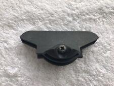 Robinson Willey Firegem Visa & 2 Disabled Person Control Knob Adaptor SP992505