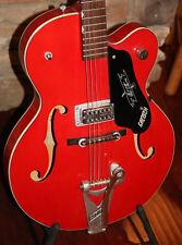 1961 Gretsch Chet Atkins 6119