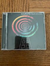 Toby Mac CD