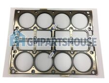 GM Performance 7 Layer MLS Head Gasket Pair LS9 LSx 2 Gaskets