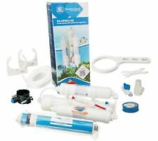 Aquafilter Home Kitchen Water Filters