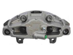 For 2012-2018 Volvo S60 Brake Caliper Front Right Cardone 11272JK 2013 2014 2015