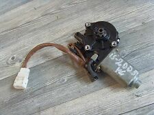 LEXUS IS 200 (XE1) Fensterheber Motor vorne links 85710 53020 (5) Window Motor