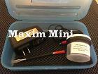Mini Plater Electroplating - Gold plating machine Kit