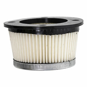 SureFit Air Cleaner Filter for Tecumseh 30727 4-Cycle H30 H70 HH60 HH70 V70