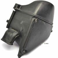 Aprilia RX 125 HT ´95 - Air filter box Air filter Airbox