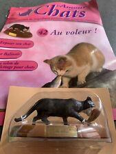 Lot Revendeur De 60 Pochettes Album Plus Figurine Chat Idem Photo