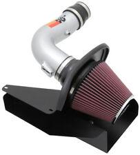 K&N Engine Cold Air Intake Performance Kit Ford Edge, 77-2583KS