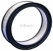 Bosch 5547WS Air Filter