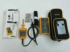 Martindale Electric VIPD150 Voltage Indicator and Proving Device Kit