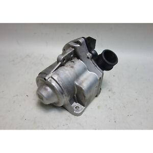 BMW N54 N55 Twin-Turbo 6-Cylinder Water Coolant Electric Pump 2008-2013 OEM