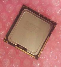 Intel Xeon Quad Core E5630 2.53GHz 12MB 5.86GT/s LGA 1366 Server CPU SLBVB