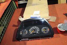 Original Mercedes Benz W638 Vito - Tacho  Kombiinstrument  0005423301 NEU NOS