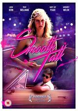 Smooth Talk 1985 DVD