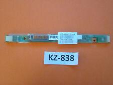 Fujitsu Amilo D 7830 D7830 D 7850 D7850 D 8830 D8830 Inverter #KZ-838