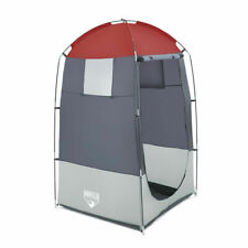 Bestway 68002 Camping Shower Tent