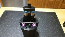 RC3065UNI FITALL eCig MOD Cup Holder Caddy 30mm X 65mm Adjustable Size Vape