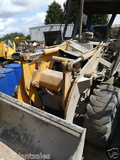 JCB Loader Arm to suit 2cx only