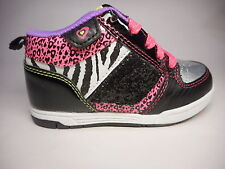 Ocean Pacific Toddler Girls Athletic Sneakers Multi-Color Various Sizes NWT