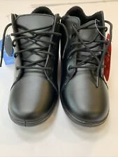 Free Step Boots Shoes Size 6