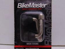 BikeMaster Valve Stem 90 Degree 10mm 151694