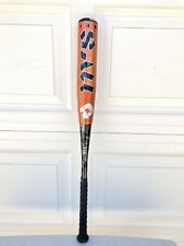 "Demarini Vx515 -5 Baseball Bat 31"" 26oz, 2 5/8� Vexxum Nvs"