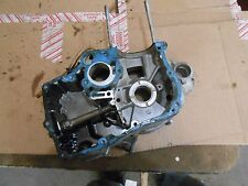 Bombardier Rally 200 Can Am 2005 05 right engine case motor crankcase crank case