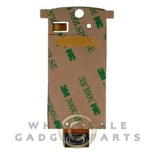 Flex Cable Top with Ear Speaker for Motorola V8 RAZR2 PCB Ribbon Circuit connect