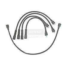 Original Equipment Replacement Ignition Wire Set 671-4001 DENSO