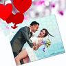 *NEW* Personalizzato con la tua Foto Puzzle 192pz, Idea regalo per San Valentino