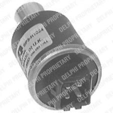 Druckschalter, Klimaanlage für Klimaanlage DELPHI TSP0435058