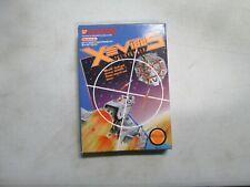 Nintendo NES Xevious The Avenger  Empty Box