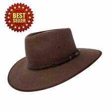 Akubra Accessories for Men