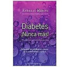 Diabetes (Spanish Edition)-ExLibrary