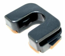 Ford Fiesta Rear Parcel Shelf Clip New Genuine Nissan Part 015532109E