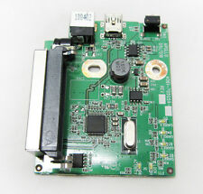 connector board 4061-705059 for WD MY BOOK USB2.0 Hard Drive