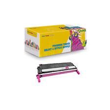 C9733A Magneta Compatible Toner Cartridge for HP Color LaserJet 5500 5500dn 5500
