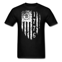 Three Percenter 3 MOLON LABE 2ND Amendment Betsy Ross T-shirt