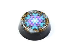 Other Crystal, Gems, Rocks