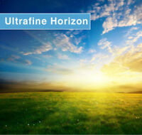 "17"" x 100' UltraFine Horizon Premium Inkjet 10.2 Mil Lustre for Epson 4000, 4900"