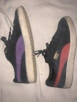 Alife X Puma Suede Clyde Lower East Side Limited 10.5