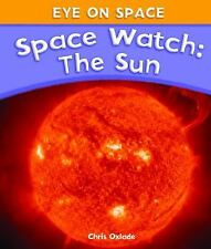 Space Watch: The Sun (Eye on Space)