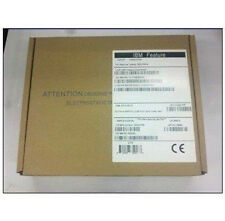 IBM 00E8230 EC2K EC2H 2-Port LP 10GbE Adapter POWER7