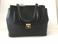 New Authentic Kate Spade Leather THATHER EVERETT WAY WKRU3705 Handbag